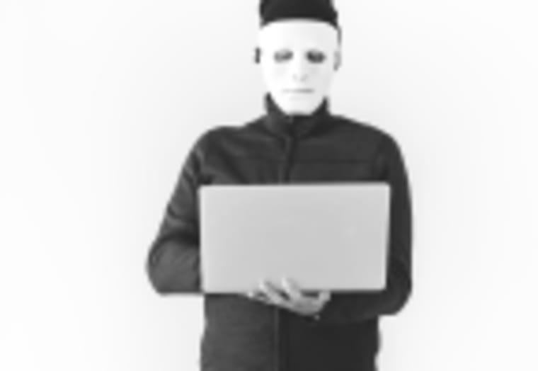 Fraud / Scam