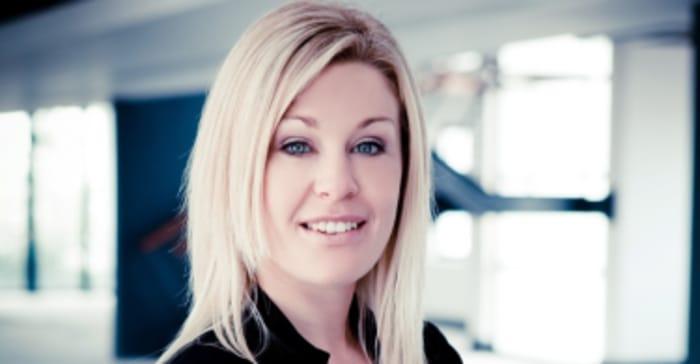 Marike Van Niekerk, Manager: Legal and Compliance at MUA Insurance Acceptances.