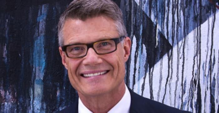 Ronald Ennik, founder and principal of Ennik Estates.