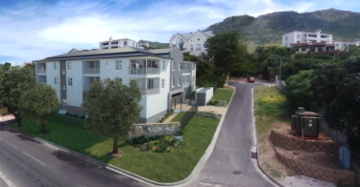 The Willowdale Hout Bay