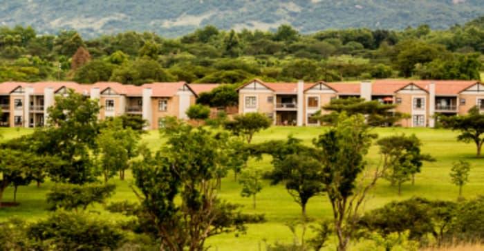 Bataleur Lifestyle Retirement Village Pam Golding