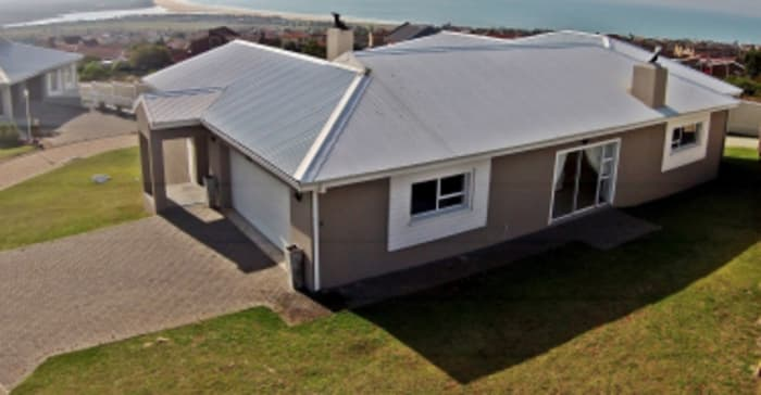 Lifestyle Estate Jeffreys Bay Seeff