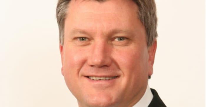 Allen Swiegers, Atterbury