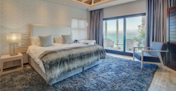 Protea Hotel by Marriott® Mossel Bay