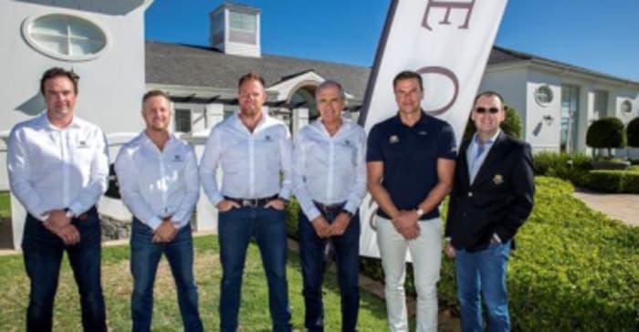 The Oaks Val de Vie Launch