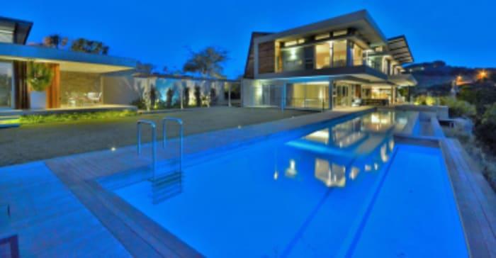 Simbithi Eco Estate home, RE/MAX