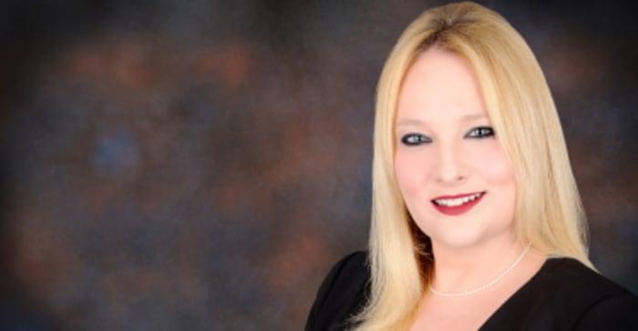 Belinda Clur, managing director of Clur Research International.