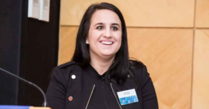 MDA Consulting Director, Odette Potgieter_examined the FIDIC White Book at Collective Wisdom on 21 September 2017.