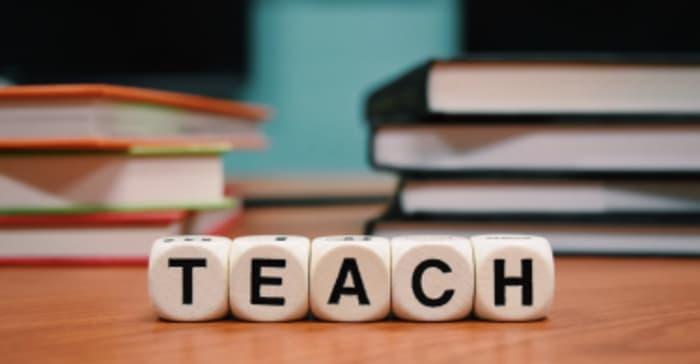 Education / School