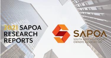 SAPOA Research Reports 2021