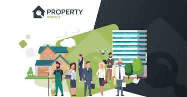 Property Inspect Featured Article #2