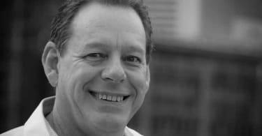Neil Hobbs, Director at Hobbs Sinclair.