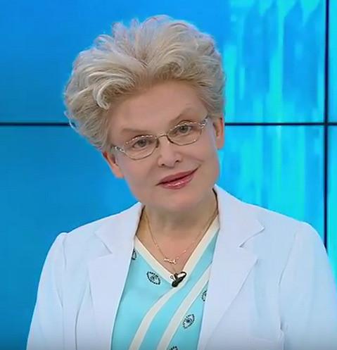 Елене Малышевой пришлось взять кредит до 2046 года ради шикарного особняка в Америке