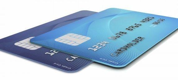 Раздел кредитов в случае рвзвода