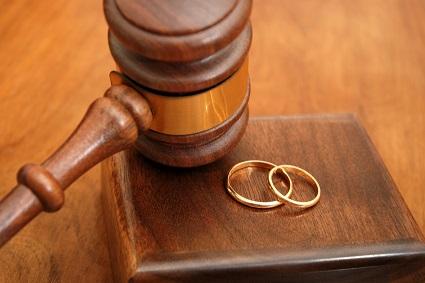 Упрощенное получение гражданства рф состоящем в браке не менее 3 лет
