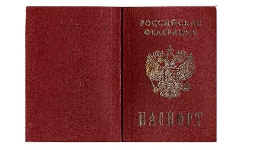 Как проверить подлинность паспорта рф в спб