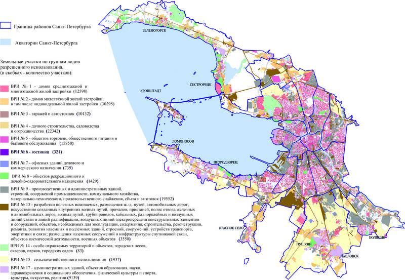 Всеволожская налоговая служба рф ленинградской области кадастровая оценка дачных строений