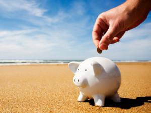Расчет компенсация за неиспользованный отпуск при увольнении в москве