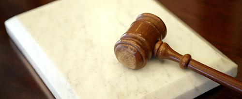 Жалоба доверителя на адвоката