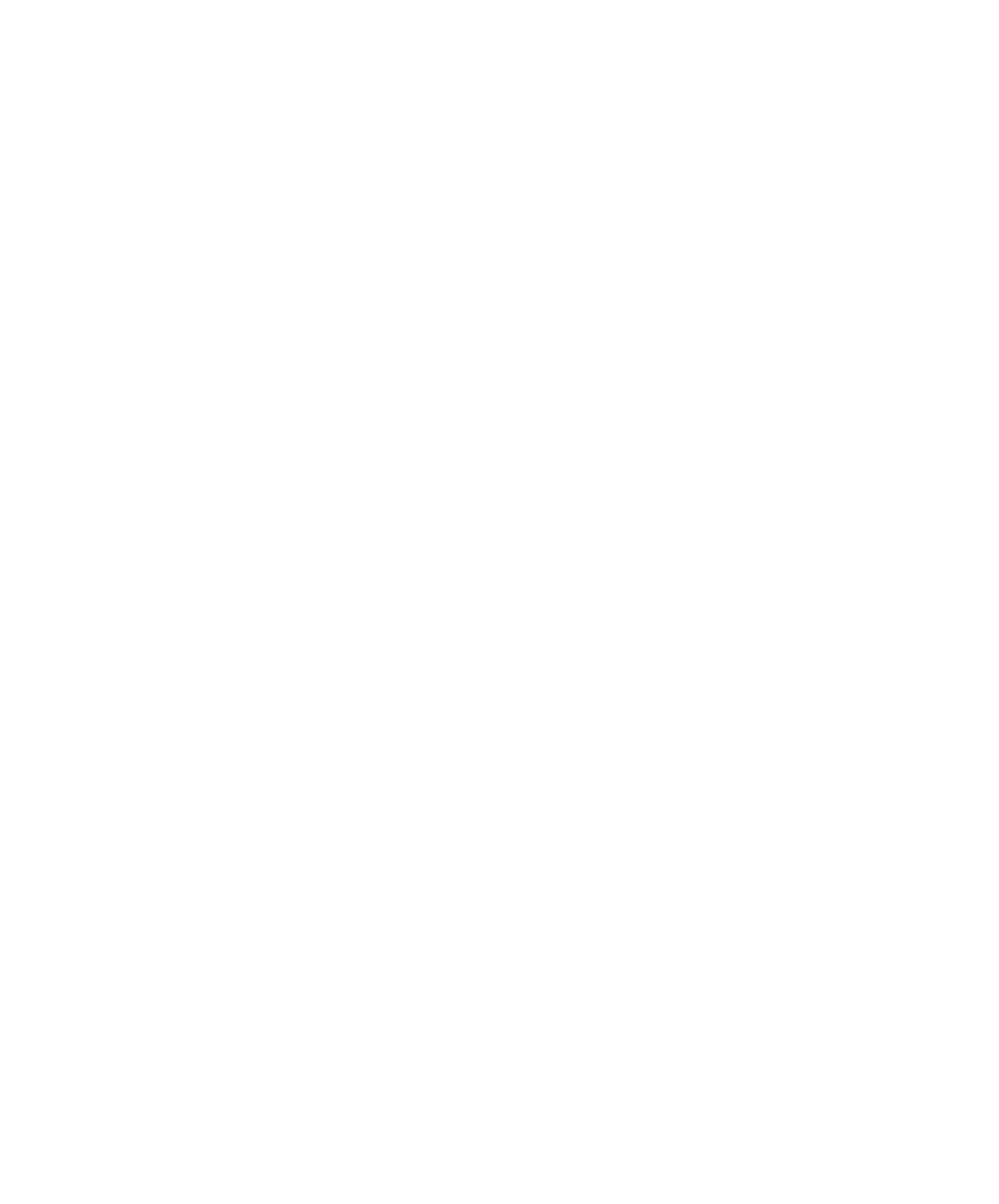 1% for the panet logo