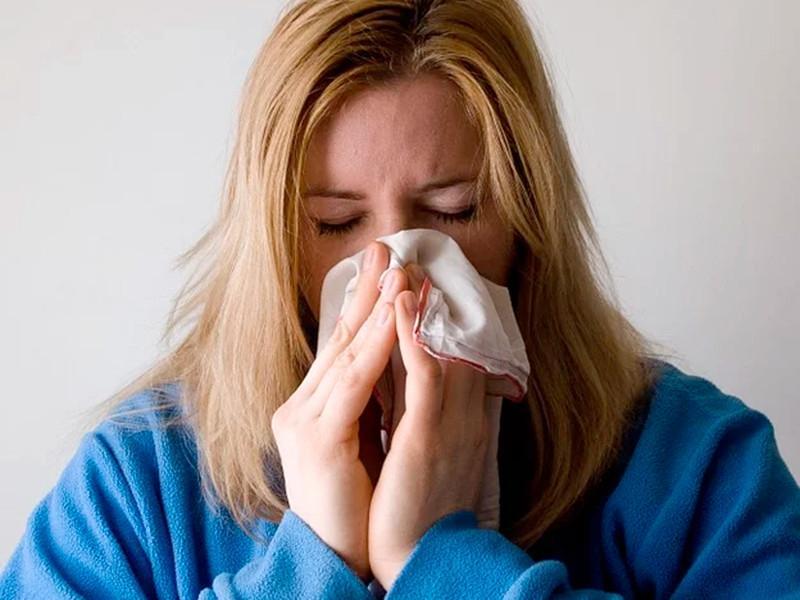 Ни вкуса, ни запаха! Врачи назвали новые симптомы заражения коронавирусом