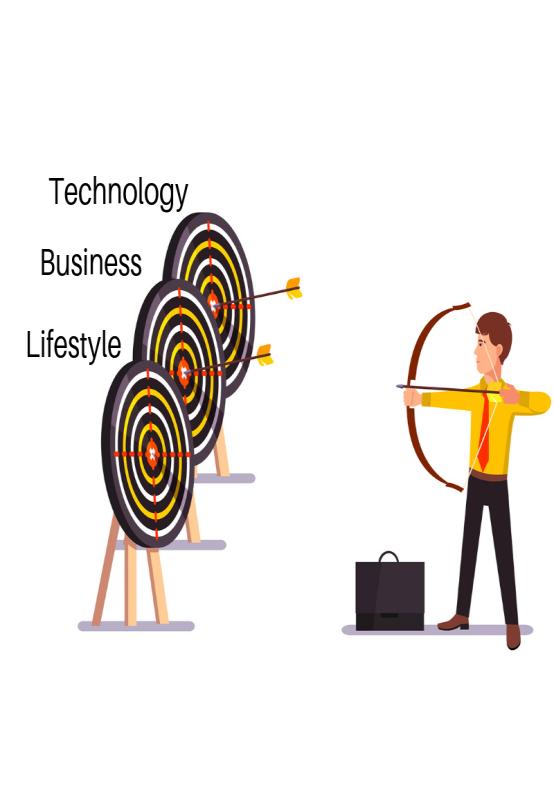 Quora lifestyle content marketing example