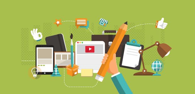 Effective ways to generate content ideas