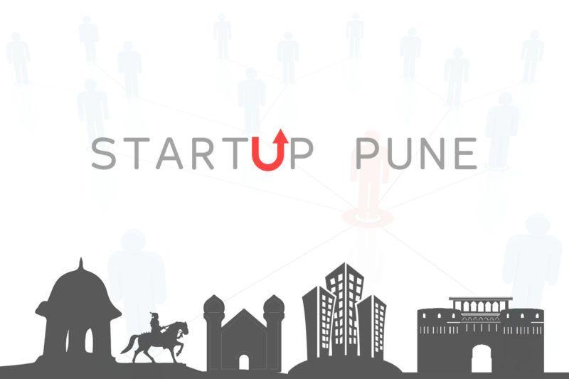 Startup Meet Pune