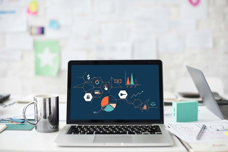 Best SEO website structure practices