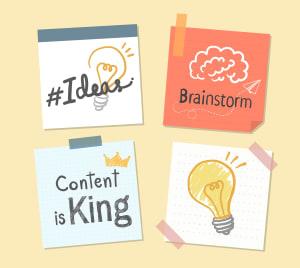 define the purpose of blog
