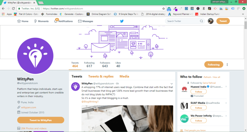 twitter_profile_wittypen