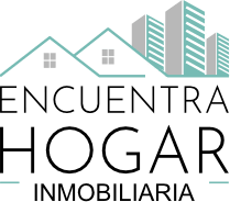 Encuentra Hogar Inmobiliaria