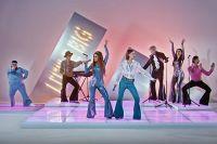Виртуальное «Евровидение-2020». Топ-10 участников отмененного конкурса
