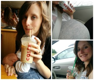 icedcoffees