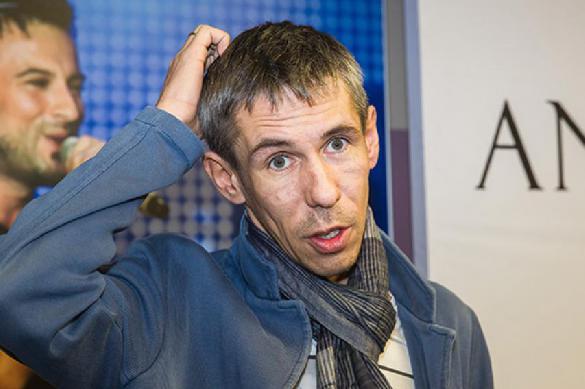 Панин прокомментировал скандал на похоронах Кокшенова