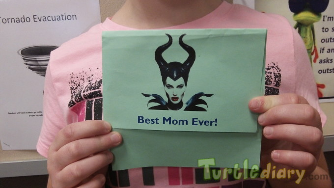 best mom ever - Mother\