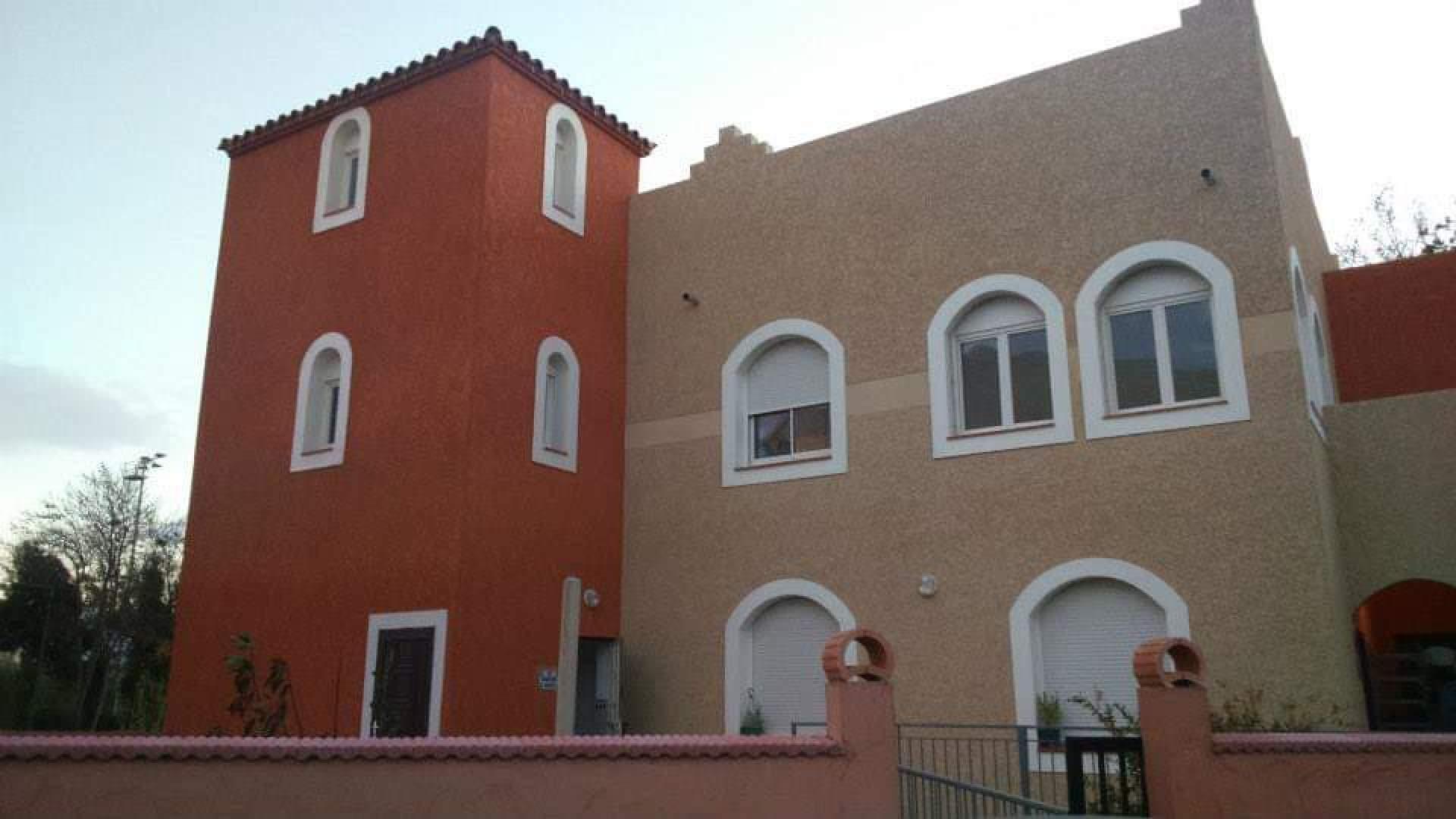 Mosquée Centre Alhidaya - Perpignan