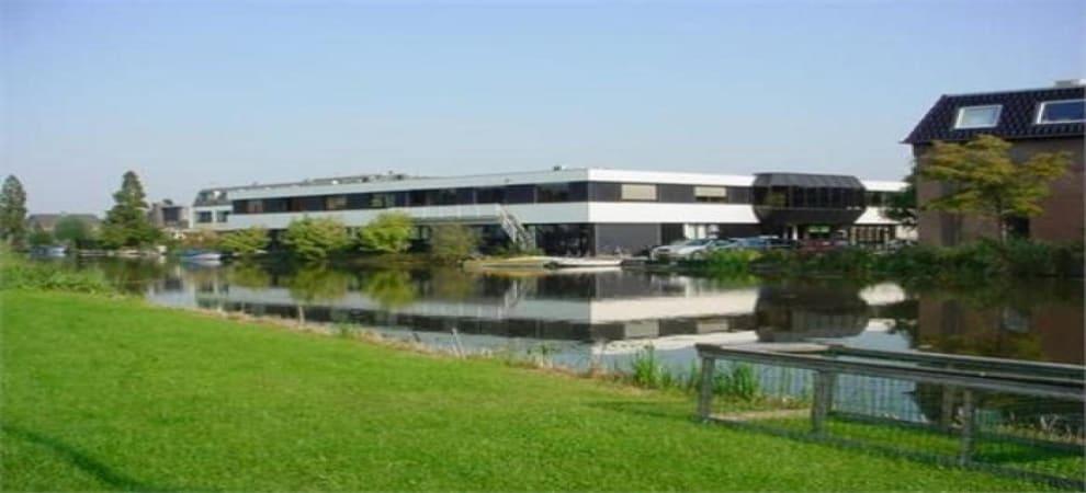 Stichting Cultureel Centrum Moordrecht