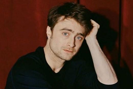 Звезда «Гарри Поттера» Дэниел Рэдклифф прокомментировал высказывание Джоан Роулинг о трансгендерах