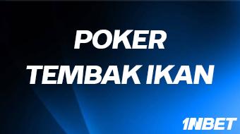 poker dan tembak ikan
