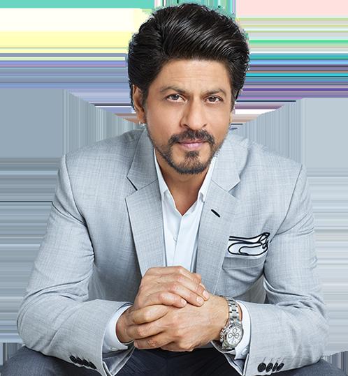SRK Image