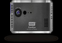 KENT CamEye Device