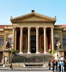 Palermo, Monreale e Mondello: tour privato e cibi di strada
