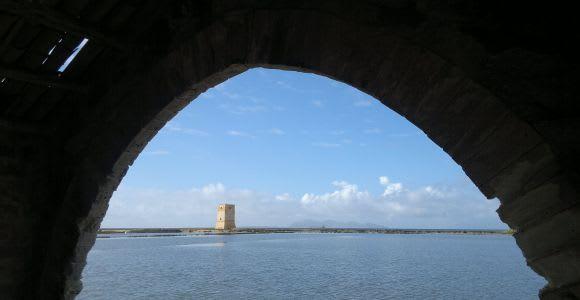 Da Palermo: tour privato dei vini e della Sicilia Ovest