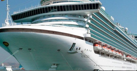 Civitavecchia Port Private Transfer to Rome or Airports