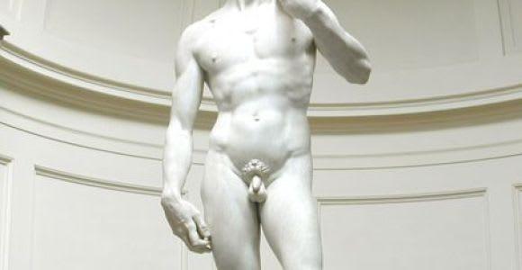 Firenze: tour guidato alla Galleria dell'Accademia