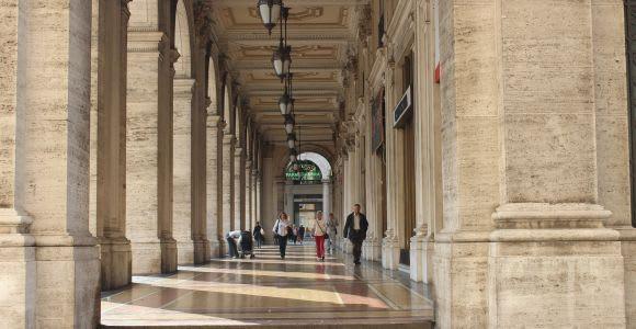 Genoa: Private Tour with a Local