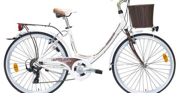 Bari: City Bike Rental