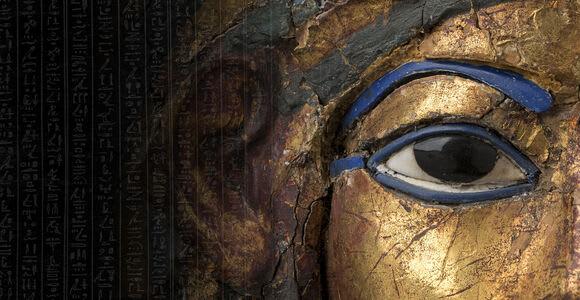Torino: tour guidato prioritario al Museo Egizio