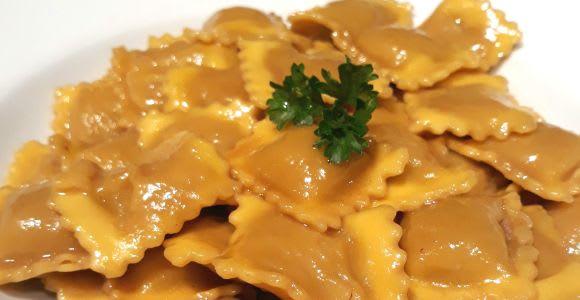 Torino: tour gastronomico gourmet